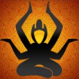 Shiva – Multitablen leicht gemacht!