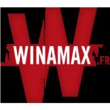 Ein frischer Wind weht auf Winamax.fr/de!