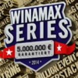 Winamax Series IX: der große Rückblick