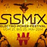 SISMIX: Online-Reservierungen jetzt möglich!
