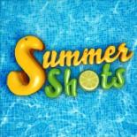 Die Summer Shots kommen zurück!