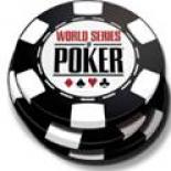WSOP: die Poker-Weltmeisterschaft ab 5 €!