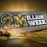 2 Million Week news