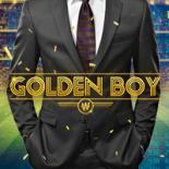 Golden Boy News
